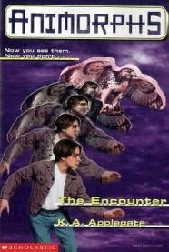 animorphs-encounter