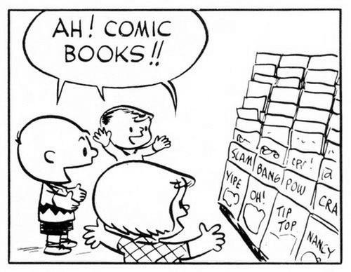 d6156317169e92495dbd4cd1a89a6a37--peanuts-comics-peanuts-snoopy