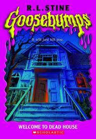 goosebumps-dead-house