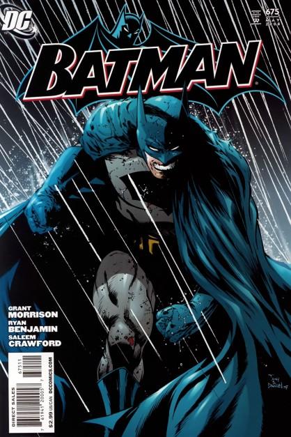 4038753-batman675-001