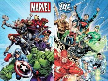 marvel-vs-dc-0