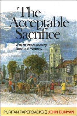 acceptable sacrifice